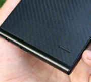 Review-ZTE-Blade-Vec-SpecPhone 011