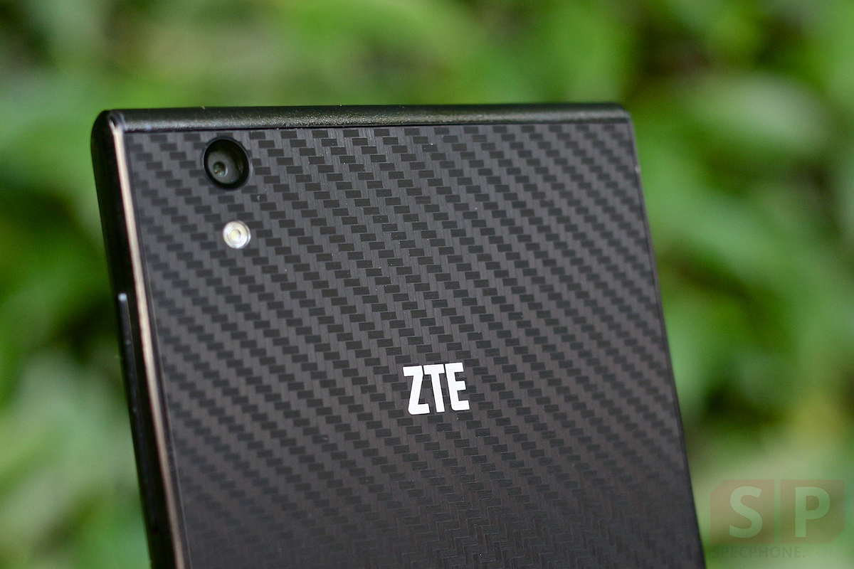 Review-ZTE-Blade-Vec-SpecPhone 012