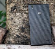 Review-ZTE-Blade-Vec-SpecPhone 020