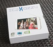 Review-i-mobile-IQ-X-OZZY-SpecPhone 001
