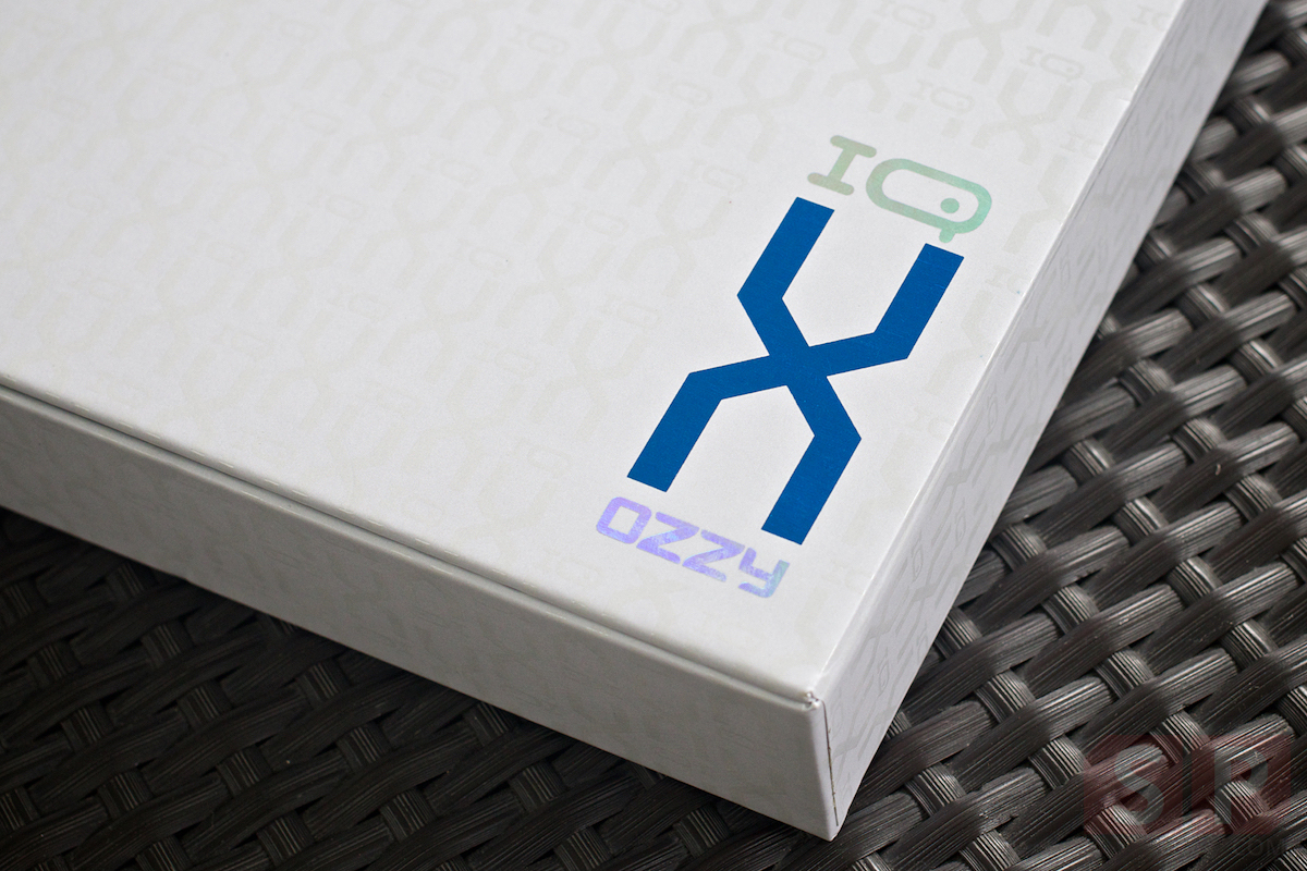 Review i mobile IQ X OZZY SpecPhone 004