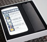 Review-i-mobile-IQ-X-OZZY-SpecPhone 005