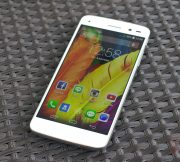 Review-i-mobile-IQ-X-OZZY-SpecPhone 006