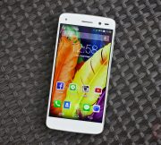 Review-i-mobile-IQ-X-OZZY-SpecPhone 007