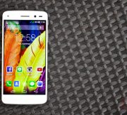 Review-i-mobile-IQ-X-OZZY-SpecPhone 008