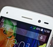 Review-i-mobile-IQ-X-OZZY-SpecPhone 011