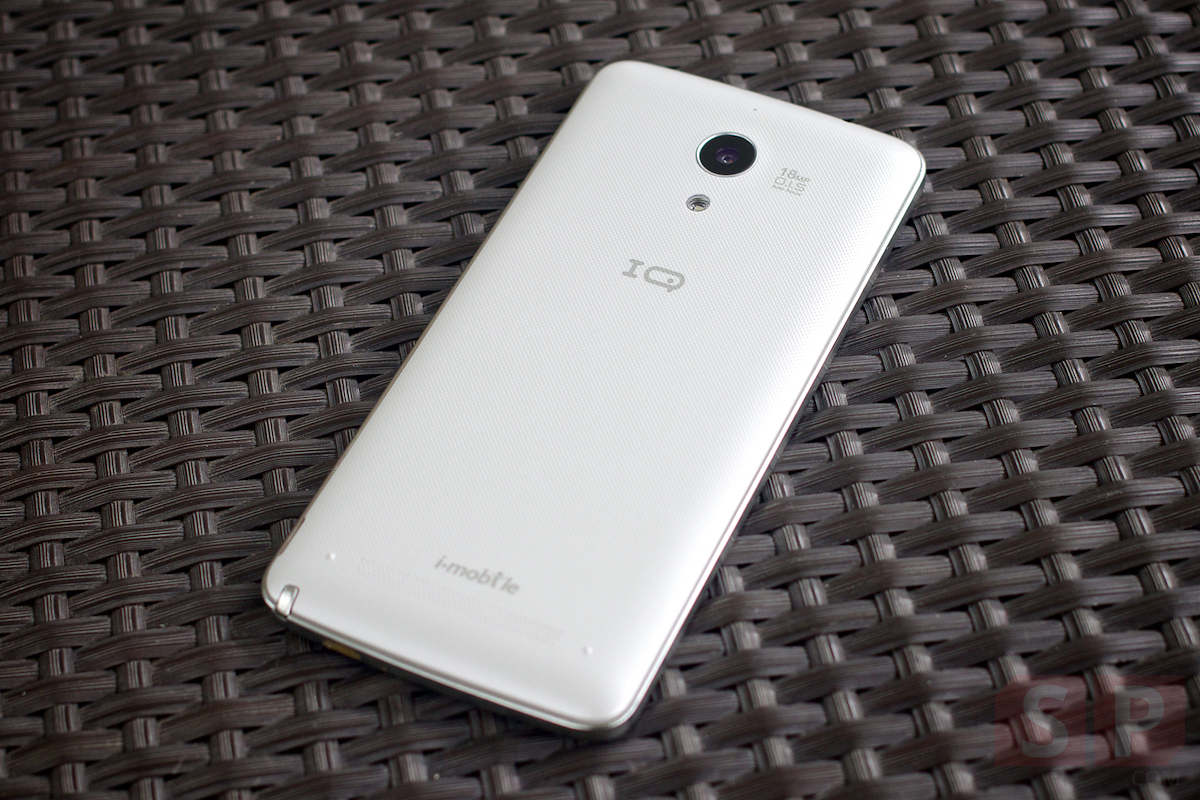 Review-i-mobile-IQ-X-OZZY-SpecPhone 019