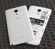 Review-i-mobile-IQ-X-OZZY-SpecPhone 023