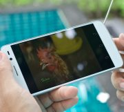 Review-i-mobile-IQ-X-OZZY-SpecPhone 027