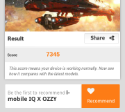 Review-i-mobile-IQ-X-OZZY-SpecPhone 071