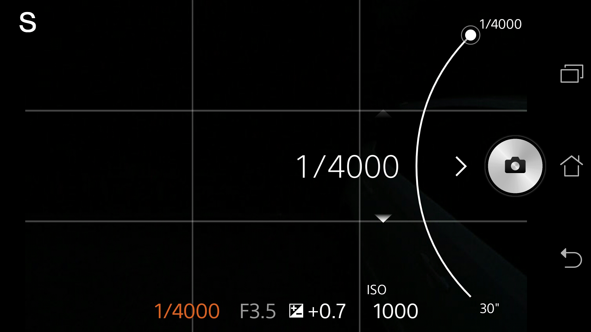 Screenshot_2014-10-29-17-45-10