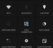 Screenshot_2014-11-10-11-14-55