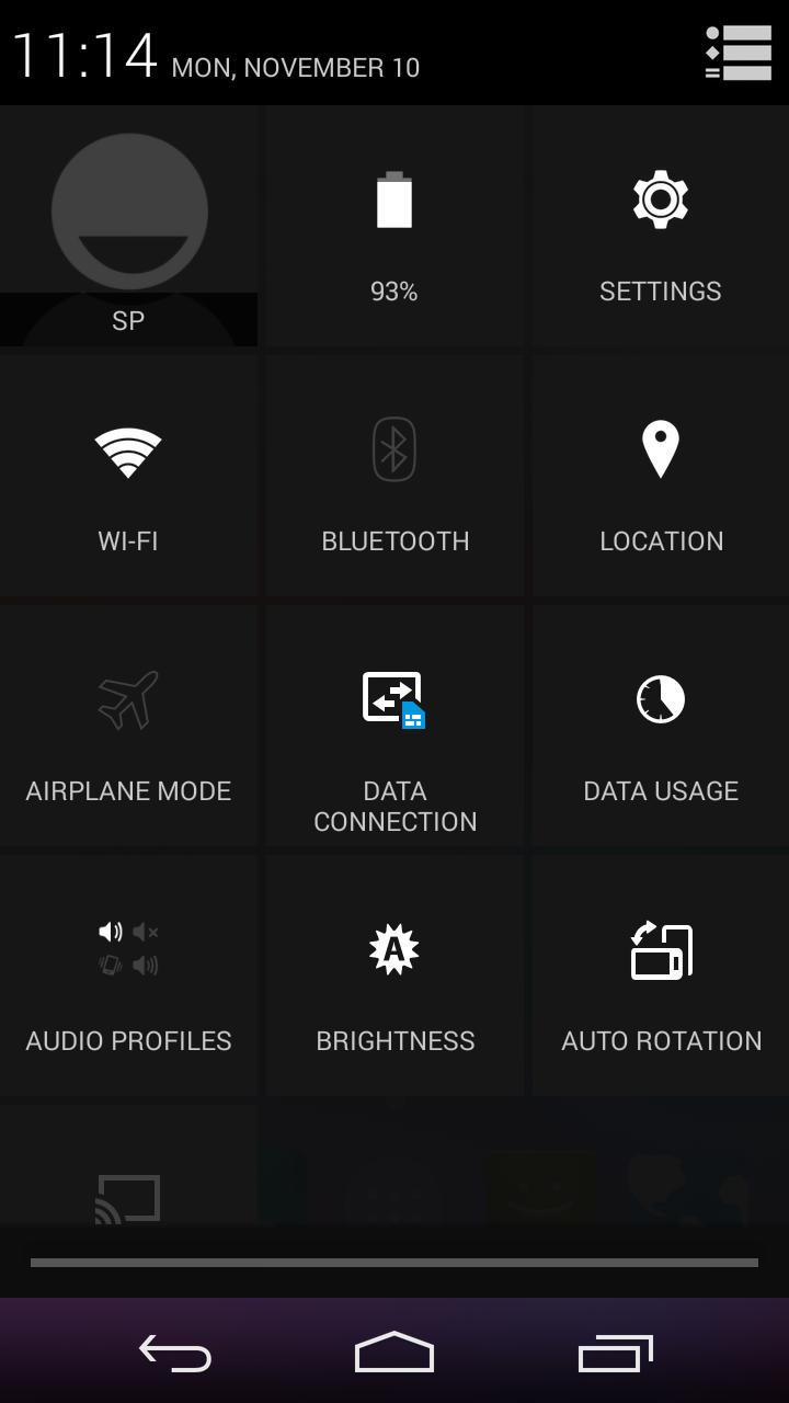 Screenshot 2014 11 10 11 14 55