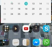 Screenshot_2014-11-12-11-09-03