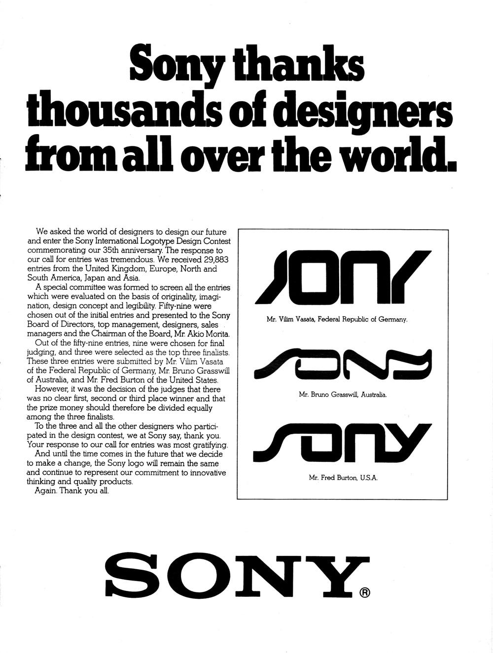 Sony-Logos-1981.0