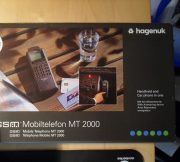 The-Hagenuk-MT-2000 (1)