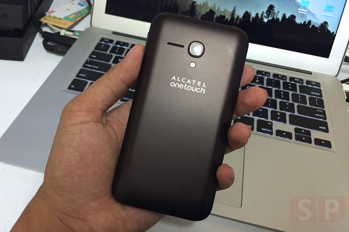 Unbox-Alcatel-Onetouch-Pop-D5-SpecPhone 008
