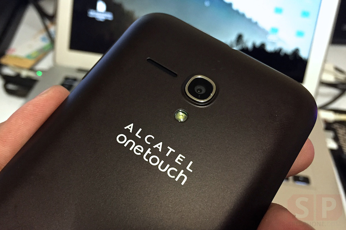 Unbox-Alcatel-Onetouch-Pop-D5-SpecPhone 009