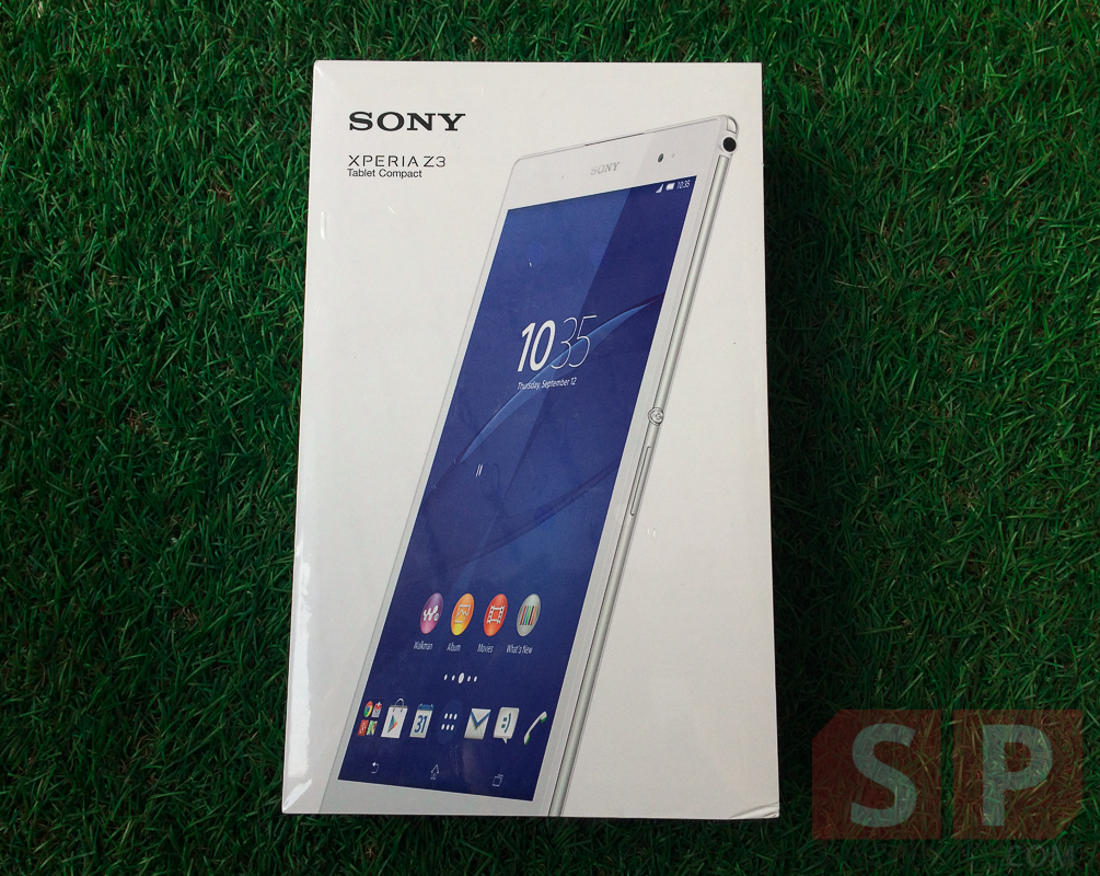 Unbox-Preview-Sony-Xperia-Z3-Tablet-Compact-SpecPhone-001