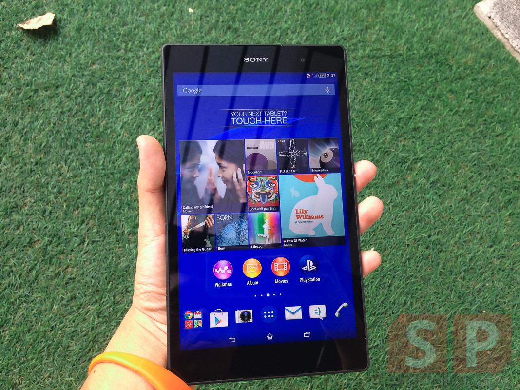 Unbox-Preview-Sony-Xperia-Z3-Tablet-Compact-SpecPhone-004