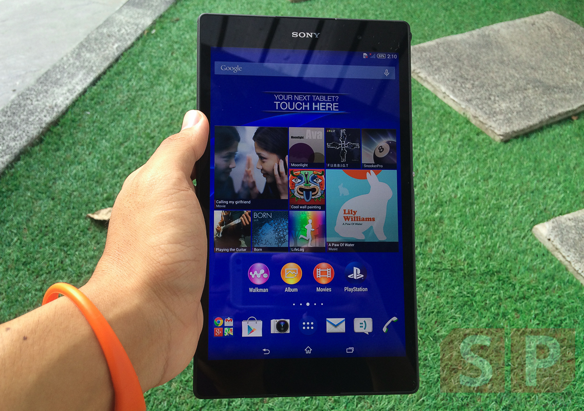 Unbox-Preview-Sony-Xperia-Z3-Tablet-Compact-SpecPhone-011