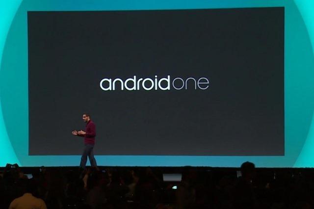 โปรเจ็ค Android One ส่อแววลำบาก ร้านขายไม่อยากสต็อคของเพิ่ม
