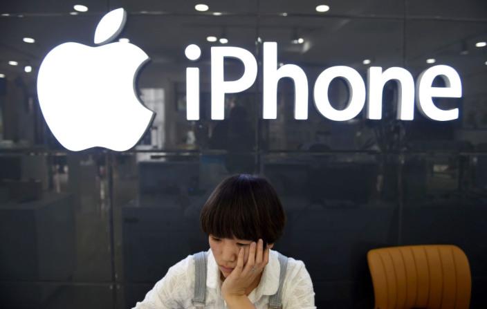ผู้ใช้ Mac และ iOS ในจีนตกเป็นเป้า WireLurker มัลแวร์ตัวใหม่ เข้าได้ทุกเครื่อง