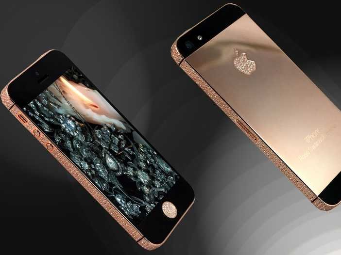 goldstriker-also-makes-the-rose-gold-iphone-5s-ambassador-for-about-6000-if-youre-trying-to-be-subtle