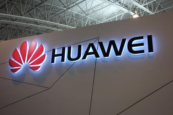 huawei-logo-100263197-large