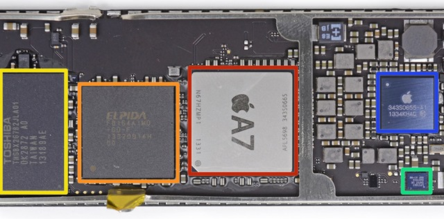 iPad-Air-Chips