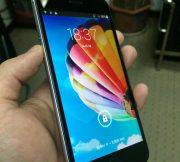 iPhone-6-Dakele-Clone-1