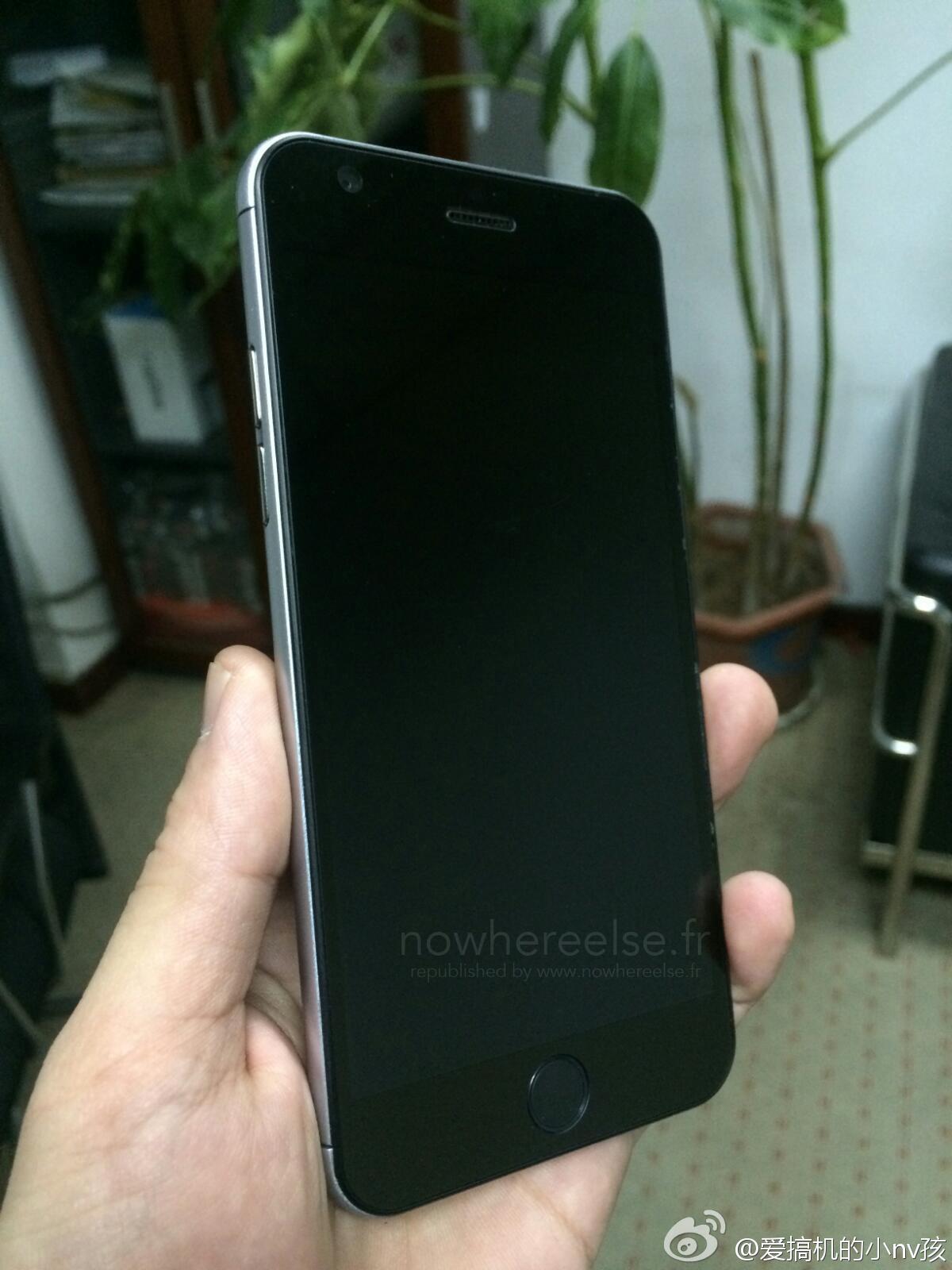 iPhone-6-Dakele-Clone-2