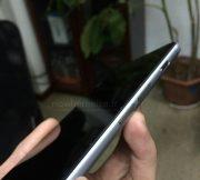 iPhone-6-Dakele-Clone-4