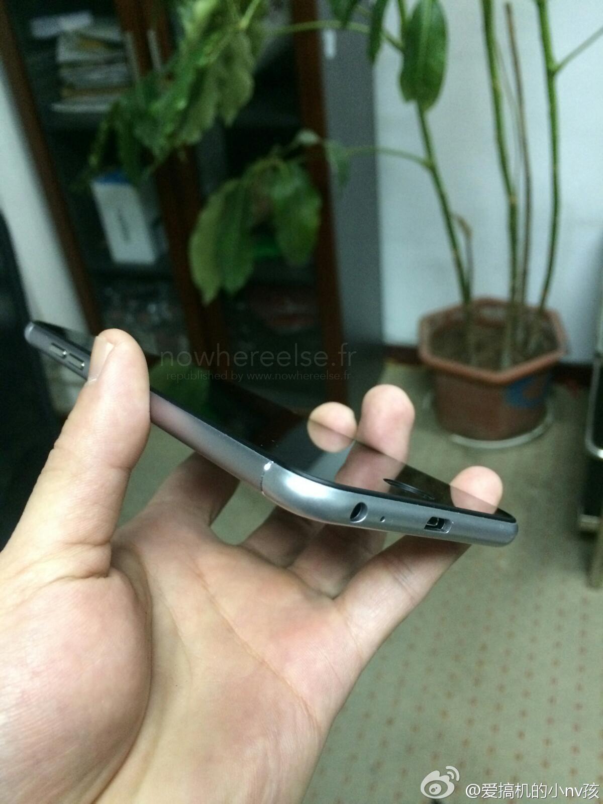 iPhone-6-Dakele-Clone-5