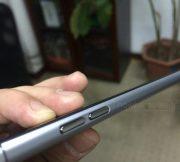 iPhone-6-Dakele-Clone-6