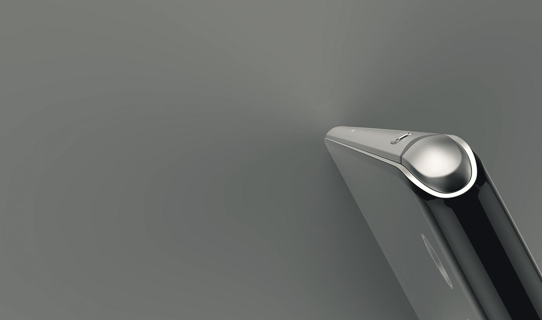 iPhone-7-Concept-17