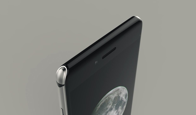 iPhone-7-Concept-18