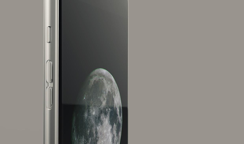 iPhone-7-Concept-20