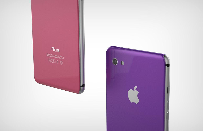 iPhone-7-Concept-21