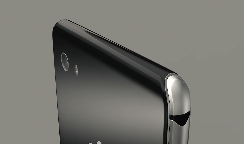 iPhone-7-Concept-24