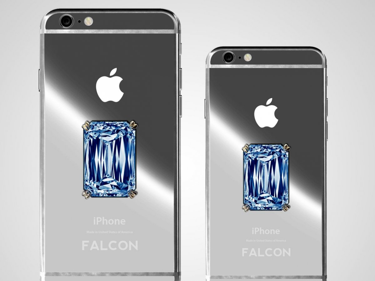 if-thats-too-much-this-solid-platinum-iphone-6-with-a-blue-diamond-can-be-yours-for-485-million-dollars-taxes-not-included