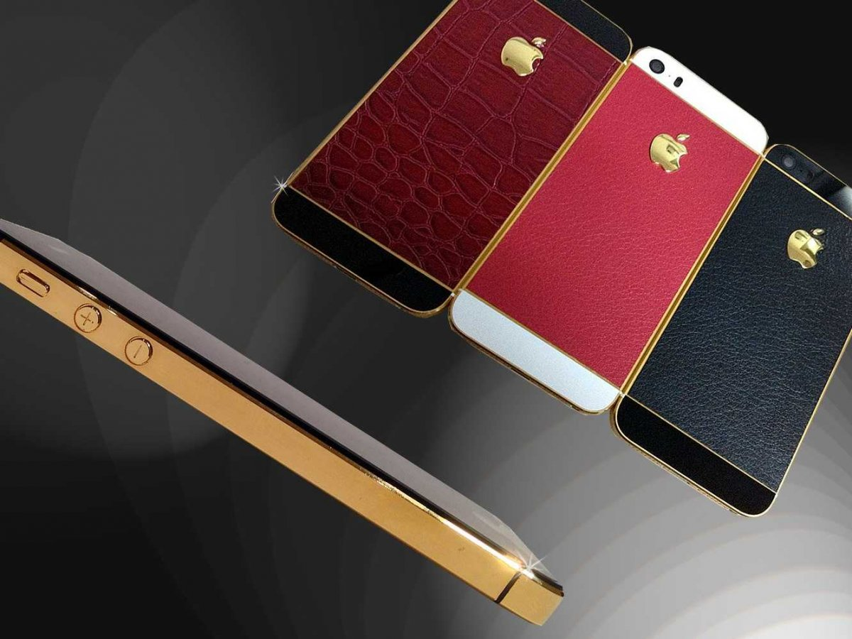 in-the-uk-goldstriker-makes-these-gold-plated-iphones-5s-with-custom-leather-backs-each-one-costs-a-little-more-than-5900