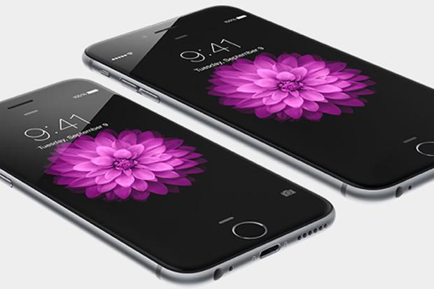 ลือ Apple ยังไม่ยอมแพ้กับ Sapphire display เตรียมใส่มาใน iPhone 6s ในปีหน้า