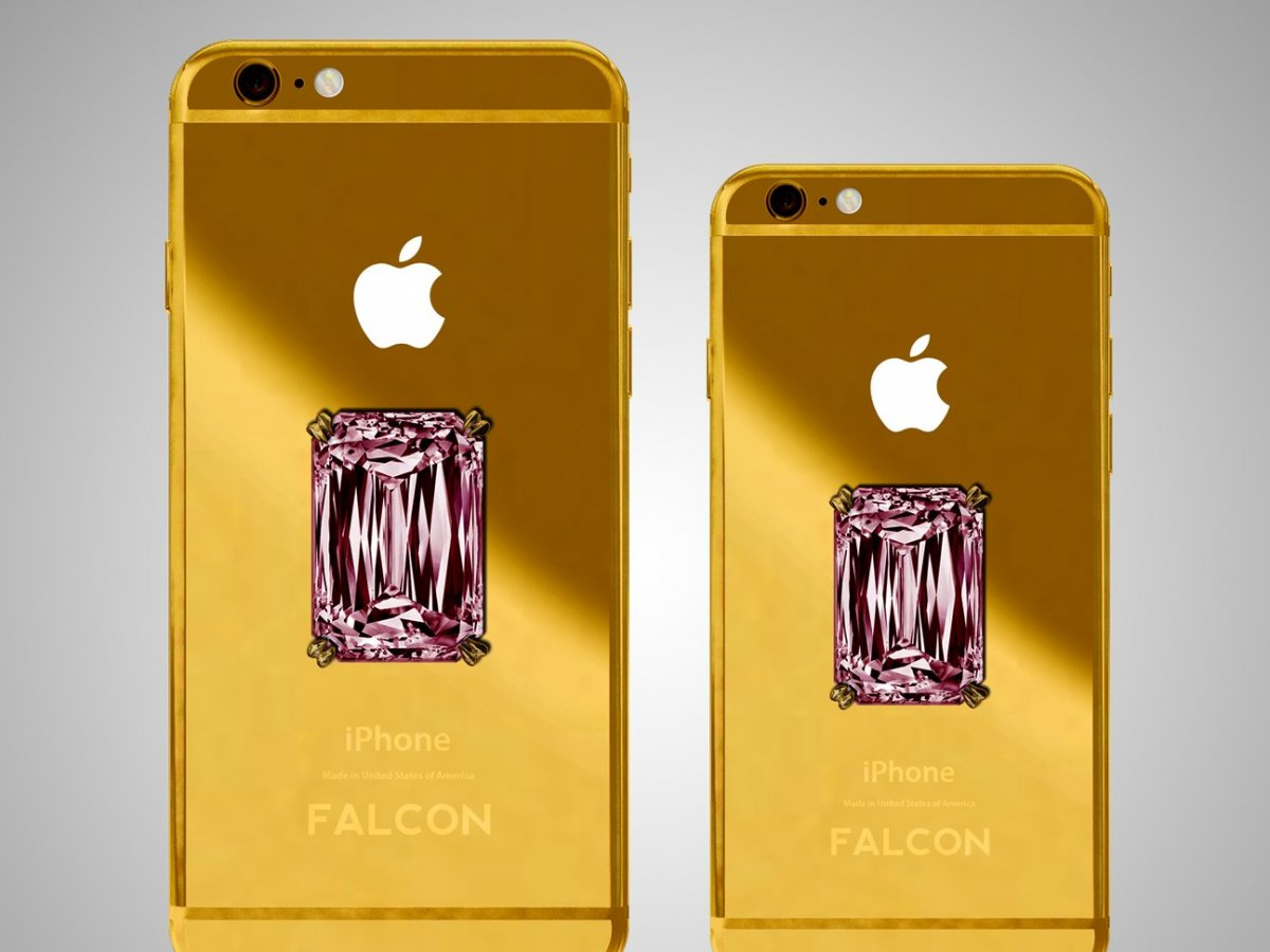 of-course-if-you-have-the-money-falcon-luxury-makes-a-solid-18k-gold-iphone-6-plus-with-a-massive-pink-diamond-for-1105-million-dollars-it-comes-with-an-extensive-warranty