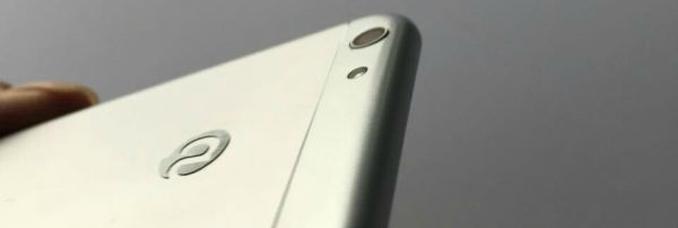 iPhone 6 เวอร์ชั่น Android จากจีน รับประกันความเหมือน ใกล้เคียงสุดเท่าที่จะเป็นไปไปได้เลย