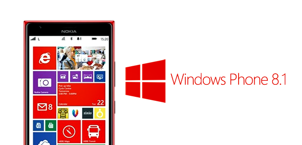 windows-phone-8-1-gdr1-new-features-leaked