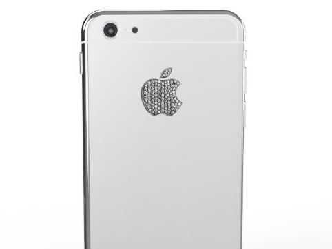 you-may-be-noticing-a-gold-motif-here-but-if-youre-looking-for-something-sleeker-this-platinum-white-iphone-6-might-be-just-the-thing-its-only-8795