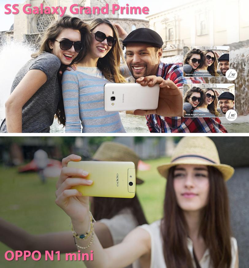002_Selfie