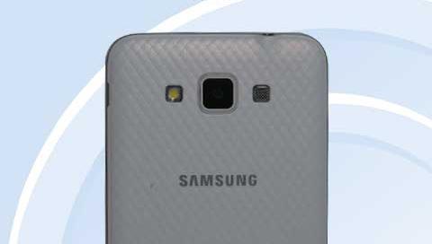 ภาพและสเปค Samsung Galaxy Grand 3 มาแล้ว จอ 5.25 นิ้ว กล้องหน้า 5 ล้าน