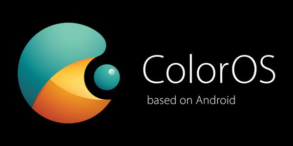 OPPO ปล่อยตัวอย่างอัพเดต ColorOS 2.0.4i สำหรับ Find 7/7a มายั่วกันอีกแล้ว